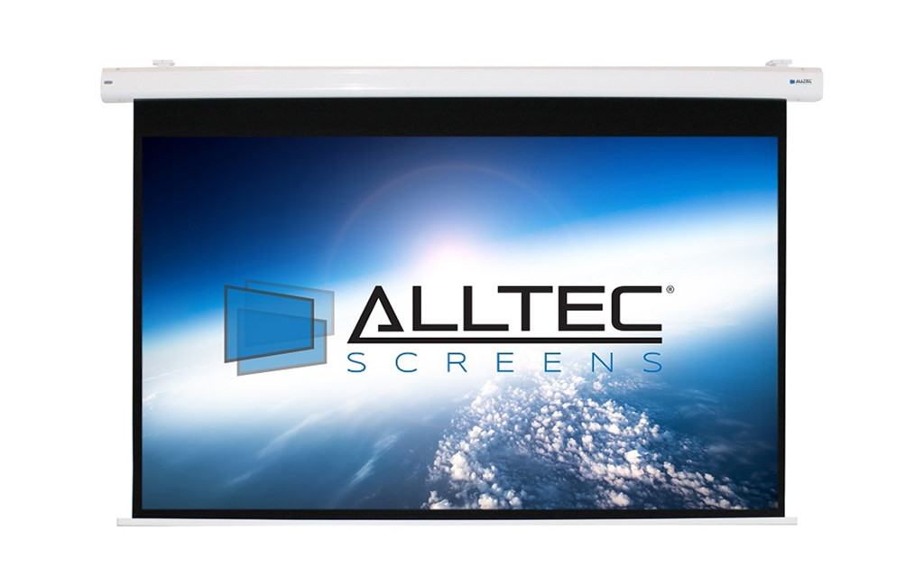screen_electric-01