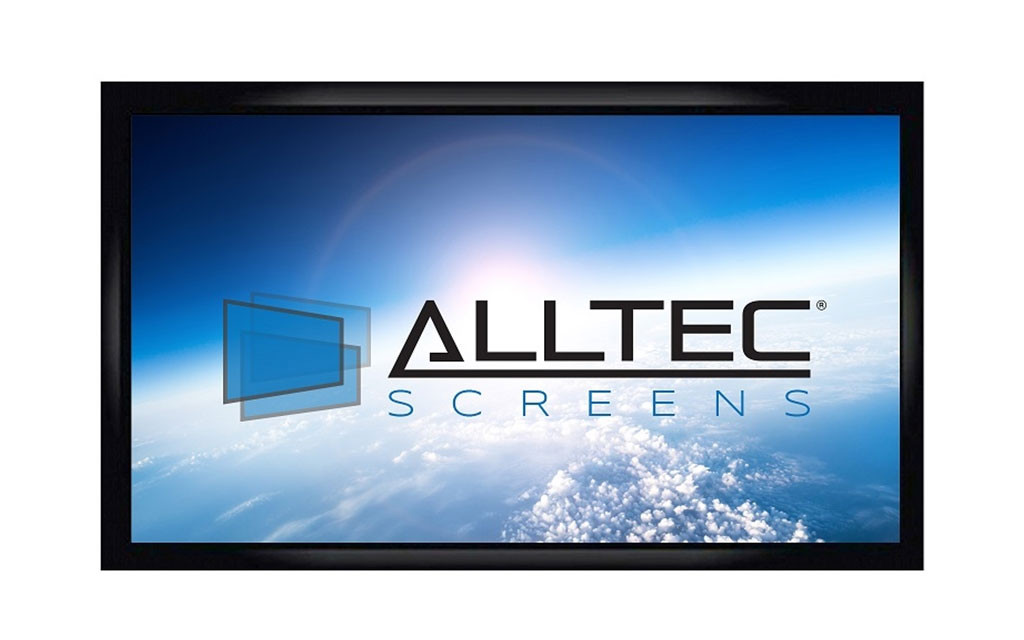 screen_foldingframe-01