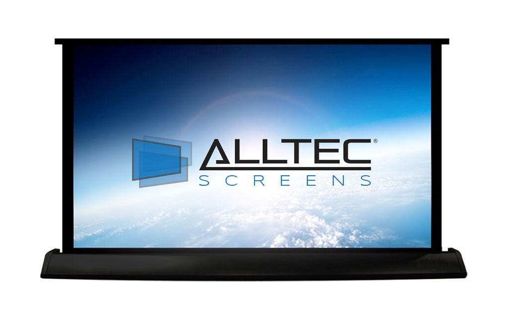 screen_tabletop-01